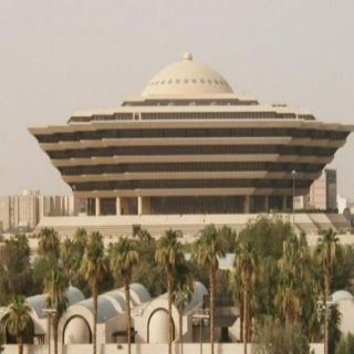 الداخلية :تنفيذ حكم القتل قصاصاً في أحد الجناة بمدينة أبها