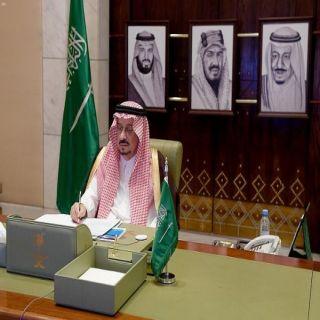 سمو أمير الرياض يُناقش مع وزير السياحة التنسيق القائم بين إمارة ووزارة السياحة