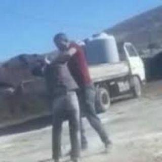 """قوى الأمن الداخلي في #لبنان تُصدر بيانًا حول حادثة أغتصاب طفل """"سوري"""""""