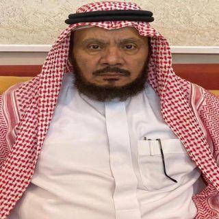 محمد طالع البارقي إلى المرتبة العاشرة ببلدية #بارق