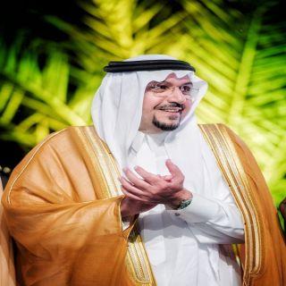 غداً سمو أمير القصيم يُطلق يُطلق مشروع تطوير البلد القديم في #البكيرية