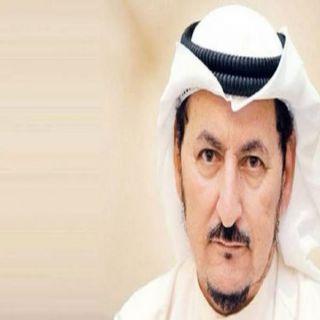 بناء على قرار النائب العام أجهزة الأمن الكويتية تقبض على #مبارك الدويلة