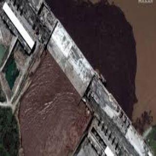 """وزير المياه والري والطاقة """"بيكيلي"""" إثيوبيا تعتزم  ملء سد النهضة بـ4.9 مليار متر مكعب"""