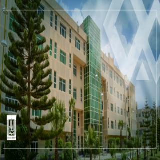 علوم وآداب #جامعة_الملك_خالد بظهران الجنوب تطلق 4 مسابقات
