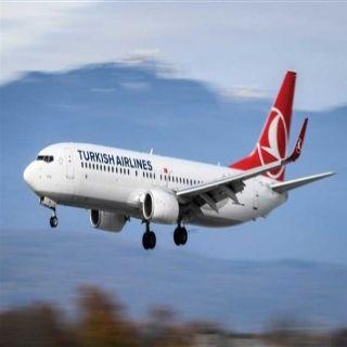 #تركيا تعلق الرحلات الجوية إلى #إيران