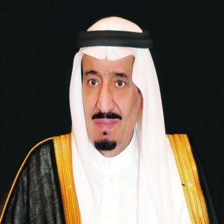 أمر ملكي تعيين الأمير بندر بن خالد الفيصل رئيساً لمجلس إدارة هيئة الفروسية