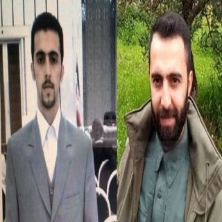 #إيران تُعدم محمود موسوي المتهم بتحديد موقع سليماني لحظة مقتله