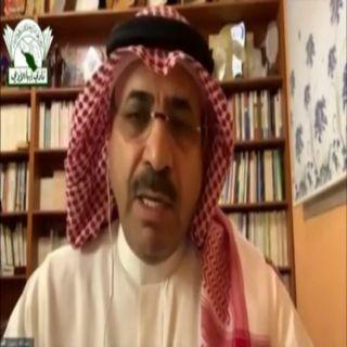 """ثقافية #تنومة تُقيم محاضرة بعنوان """"الإعلام الجديد الوظيفة والمسؤولية"""""""