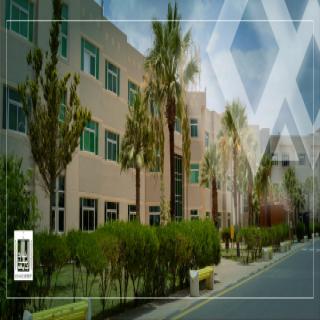 #جامعة_الملك_خالد توضح آليات القبول في مقرها الرئيس وفرع تهامة وكليات المحافظات