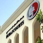 دبي - سعودي في العقد السابع يتعرض لسرقة على يد لبنانية وزوجها