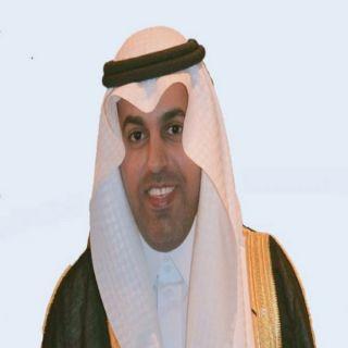 رئيس البرلمان العربي يُهنئ المملكة العربية السعودية بنجاح موسم الحج