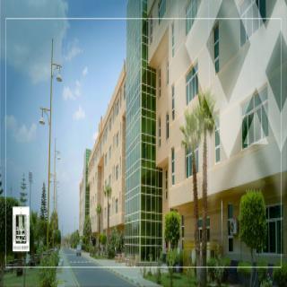 إعلام #جامعة_الملك_خالد يدرب أكثر من 6 آلاف مستفيد ومستفيدة خلال الصيف