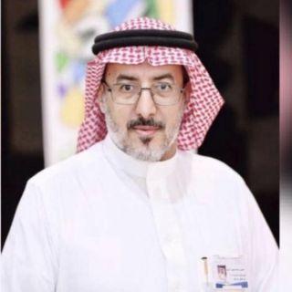 آل شريم يعتمد الخطة الإشرافية للعودة للعام الدراسي