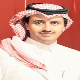 """بقرار من أمين عسير """"العمرة"""" وكيلاً للأمين  للإستثمارات والإيرادات"""