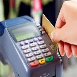 في بارق وثلوث المنظر محال تجارية تمتنع عن توفير وسائل الدفع الإلكتروني