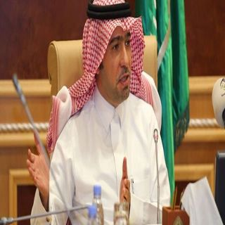 وزير البلديات يعتمد لائحة التصرف بالعقارات البلدية المحدثة