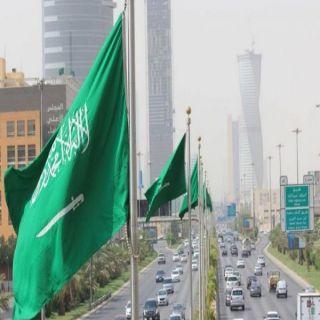 #السعودية ستضيف الاجتماع الثامن لأصدقاء #السودان.