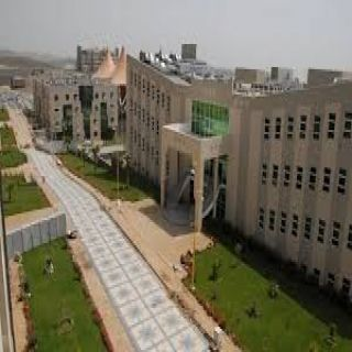 #جامعة_الملك_خالد تنظم برنامجًا تدريبيًّا حول المحطات النووية والاستخدامات السلمية في مجال الطاقة