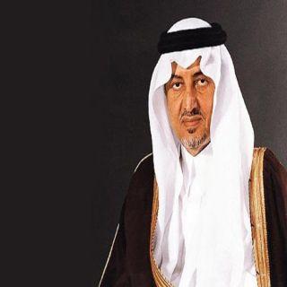 سمو أمير مكة المُكرمة يوجه بإزالة المواقع الصناعية المخالفة داخل أحياء المحافظات