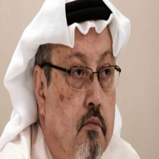 محامي عائلة خاشقجي يعتبر الأحكام رادعاً لكل مجرم مسيء مهما كان