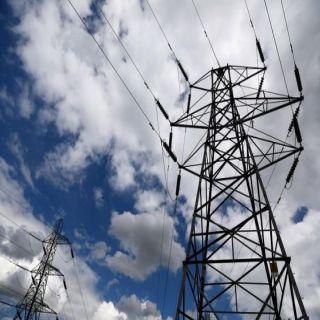 انقطاع الكهرباء في عسير يحرج معلمي ومعلمات  #التعليم_عن_بعد