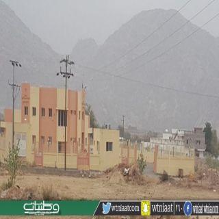 صمت المولد الكهربائي بمركز صحي وادي الخير يثير تساؤلات الأهالي