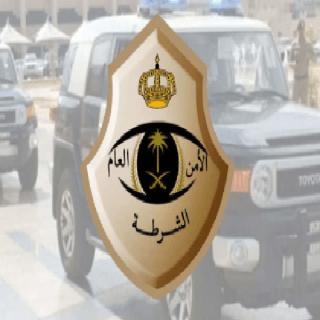 القبض على 6 باكستانيين ظهروا في فيديو مشاجرة جماعية في #جدة