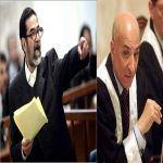 """أنباء عن سقوط قاضي """"إعدام صدام"""" بيد """"داعش"""".. والحركة تعتزم قتله"""
