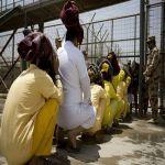 العراق - السعودي الهارب من السجن في العراق يعيش مع اسرته العراقية