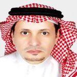 أبها - الدكتور الحفضي تطبيق الإجراءات  النظامية بحق المقصرين في أنجاز الأعمال