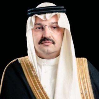 """برعاية سمو أمير عسير  """"جمعية الرحالة""""  تُطلق فعالياتها الثلاثاء المُقبل"""