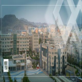 #جامعة_الملك_خالد تعتمد الشهادات المصغرة على منصتها KKUx وتطلق 3 برامج
