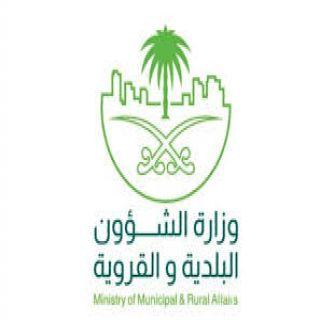 وزارة البلديات تُلزم ملاك المراكز التجارية بتوفير وتشغيل مركز ضيافة أطفال