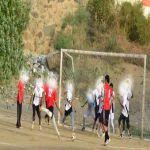 بارق - أين النوادي الرياضية وماهو موقف البلدية من أهمال شباب المحافظة