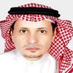 عسير - الدكتور ألحفظي : يشكر العاملين بمستشفى الولادة والأطفال بابها