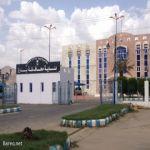 بارق -صور تكشف عن قرى بلا خدمات وبلدية بلا حراك