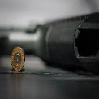 في #القنفذة الجهات الأمنية تُحقق في مقتل مواطن وثلاث نساء