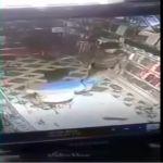 الدمام - القبض على رجل الأمن سارق الجوالات في الشرقية