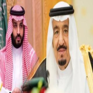 وكلاء جامعة الملك خالد يرفعون التهنئة للقيادة بمناسبة صدور الميزانية العامة للدولة 2021