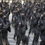 عالمية - العراق تنفي سحب قواتها من الحدود السعودية ورويتر السعودية تنشر30 الف جندي