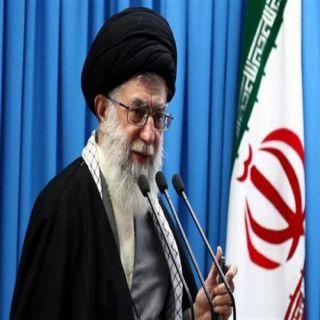 #إيران تمنع إستيراد لقاح #كورونا من #أميركا و #بريطانيا