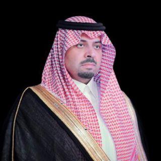 أمير #الشمالية يتفقد غدًا محافظة رفحاء