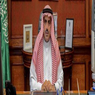 رئيس #جامعة_الملك_خالد يصدر عددًا من قرارات التعيين والتكليف