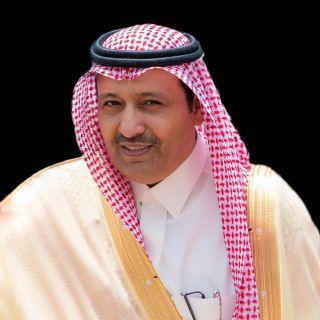 """بمُتابعة سمو أمير الباحة """"المياة"""" تبدأ تنفيذ 5 مشاريع جديدة بالمنطقة بقيمة تتجاوز 88 مليون ريال"""