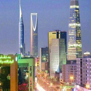 السعودية تعلن 9 إجراءات عاجلة لمكافحة كورونا تستمر 30 يوما