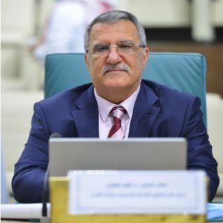 رئيس اللجنة السياسية بالبرلمان العربي  يحذر من الاستهداف الممنهج لمملكة البحرين