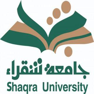 #جامعة_شقراء تنظم ورشة عمل لتنمية مهارات البحث العلمي لطلاب كلية الطب