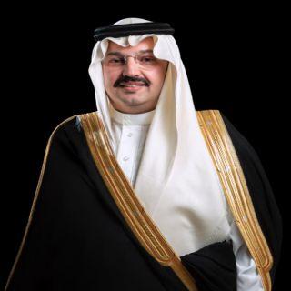 الأمير تركي بن طلال ينهي خلاف مخطط وزارة الإسكان بمحافظة المجاردة