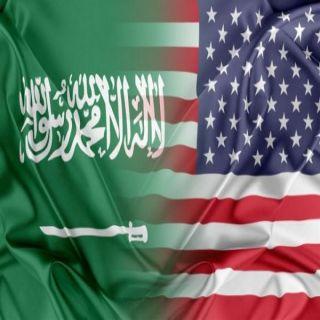 السفارة الأمريكية في #الرياض الولايات المتحدة مُلتزمة بالدفاع عن أمن السعودية