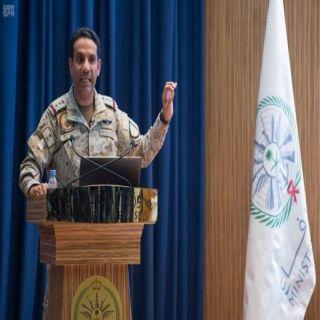 المالكي وزارة الدفاع ستتخذ الإجراءات اللازمة والرادعة لحماية مقدراتها ومكتسباتها الوطنية